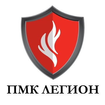 ООО ПМК Легион