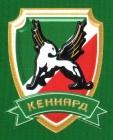 Пультовая охрана, цены от ООО ЧОО Кеннард в Казани