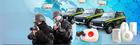 Пультовая охрана, цены от АНСБ Спецназ в Казани